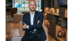 Lokaty bankowe nadal idą na dno. Gdzie Polacy szukają alternatyw? Biuro prasowe