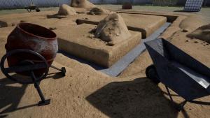 Builder Simulator od Live Motion Games trafił na TOP Wishlist platformy Steam