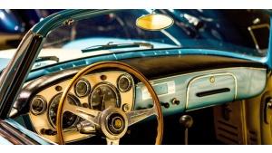 M&CC rozpoczyna współpracę ze Związkiem Dealerów Samochodów Biuro prasowe