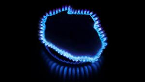 9 na 10 klientów HEG zadowolonych ze zmiany sprzedawcy gazu