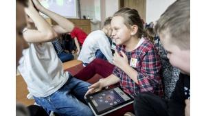 MegaMisja i #SuperKoderzy ponownie zapraszają uczniów z całej Polski do przygody