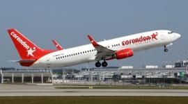 Corendon Airlines z ofertą