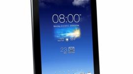 Zaprezentowany na targach Computex 2013 ASUS MeMO Pad™ HD 7 już dostępny w Polsc Biuro prasowe