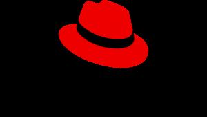Java w środowiskach chmurowych czyli Quarkus on Red Hat OpenShift