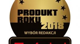 Lenovo ThinkPad X1 Carbon Produktem Roku 2018 według redakcji IT Professional Biuro prasowe