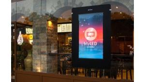 MORE – Miejskie Okna REklamowe od JetLine – jeszcze WIĘCEJ przestrzeni do komuni