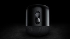 Huawei zaprezentował inteligentny głośnik klasy premium – Huawei Sound X