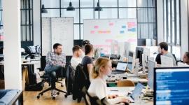 SAP Polska wśród najlepszych pracodawców Top Employer 2021
