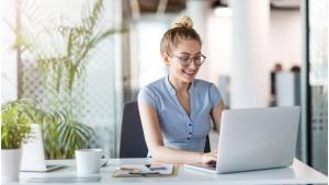 Od pracy tymczasowej do stałej - transformacja formy zatrudnienia