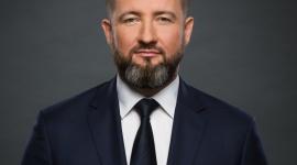 Kancelaria Ożóg Tomczykowski rozbudowuje zespół podatkowy Biuro prasowe