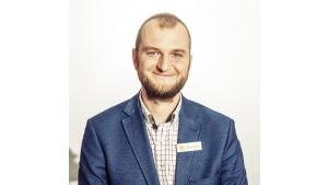 SunSol potraja przychód do 17,6 mln i dąży do zeroemisyjności z nową siedzibą