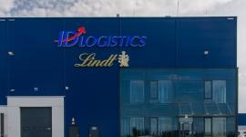 ID Logistics już zarządza nowym centrum dystrybucyjnym Lindt&Sprüngli