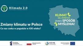 Zmiany klimatu w Polsce Co nas czeka w pogodzie w XXI wieku?