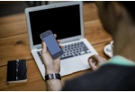 Sekret najlepszych aplikacji mobilnych z sektora commerce Strona główna