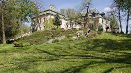 Duchowe SPA Manor House
