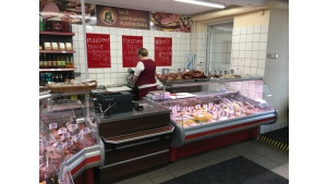 Lech rozwija sieć sprzedaży. Nowy sklep firmowy w Białymstoku Biuro prasowe