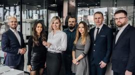 Przedsiębiorcy z Krakowa i okolic z darmowym internetem do końca roku
