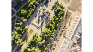 Teoria rozbitych okien, czyli jak otoczenie wpływa na mieszkańców miast Biuro prasowe