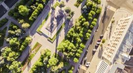 Teoria rozbitych okien, czyli jak otoczenie wpływa na mieszkańców miast