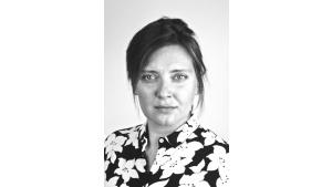 Nowy Zarząd Polskiego Stowarzyszenia Budownictwa Ekologicznego PLGBC Biuro prasowe