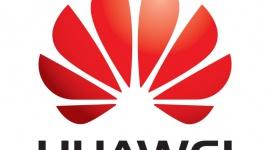 Huawei ogłasza zaudytowane wyniki za 2013 rok
