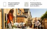 Ikano Bank: Promocyjny kredyt na fotowoltaikę w IKEA
