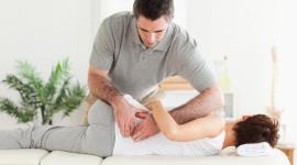 Zawód Fizjoterapeuty, a obowiązki ubezpieczeniowe w świetle nowych przepisów