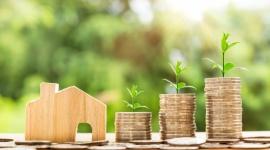 Zielona hipoteka odwrócona jest już w Europie. Kiedy w Polsce?