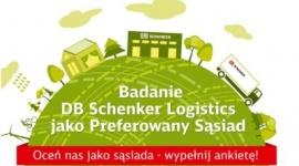 Firma logistyczna pyta mieszkańców o zdanie Biuro prasowe