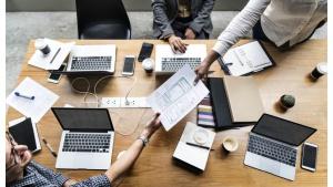 7 grzechów głównych w zarządzaniu cyfrowym produktem