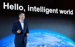 Huawei: do 2025 roku sieć 5G będzie mieć 2,8 mld użytkowników