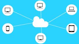 Rawlplug z pierwszym w Polsce systemem do obsługi HR w chmurze Gavdi