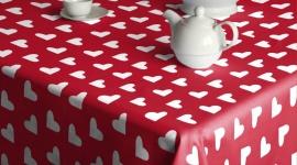 Walentynki w sypialni – kolekcja Romance Andropolu