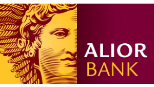 Alior Bank wspiera Górny Śląsk. Grupa PZU wspiera walkę z koronawirusem