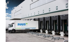 Dzień dobry, rynek usług logistycznych w Polsce prężnie się rozwija, zwłaszcza