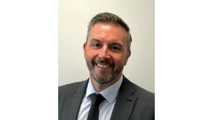 Nowy dyrektor zarządzający w Dachser Wielka Brytania