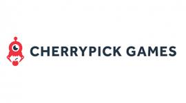 Cherrypick Games SA otrzymała 250 tys. euro należności od Kuu Hubb Oy