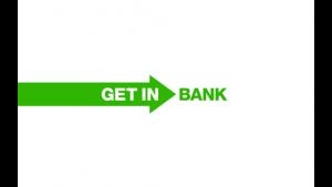 Getin Bank wprowadza płatności Google Pay dla kart VISA