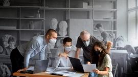 """Projekt """"Teatr Światła"""" dał zwycięstwo polskim studentom architektury w Internat"""