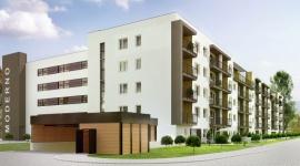 FADESA POLNORD POLSKA (FPP) sprzedała we Wrocławiu 500 mieszkań