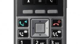 NAJNOWSZA GENERACJA TELEFONÓW DECT FIRMY PANASONIC