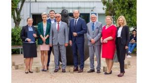 Akademia Leona Koźmińskiego i McDonald's Polska tworzą studia dualne Biuro prasowe