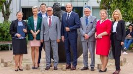Akademia Leona Koźmińskiego i McDonald's Polska tworzą studia dualne