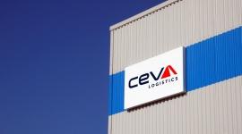 CEVA Logistics wyróżniona tytułem Lidera w Magicznym Kwadrancie Gartnera 2021