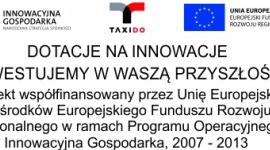 Polska Sieć Taxi 19 123 uruchamia aplikację mobilną