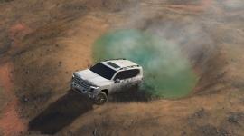 Immersion przygotowało nową aplikację AR dla Toyoty