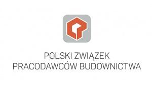 MALBUD1 dołączył do Polskiego Związku Pracodawców Budownictwa