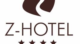 Z-Hotel Business & Spa z nową stroną internetową