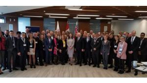 Polskie zielone technologie promowane w Kanadzie Biuro prasowe