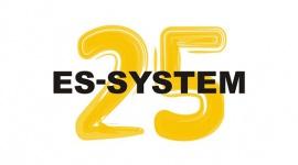 Nowy członek Zarządu spółki ES-SYSTEM